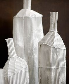 between_paper_clay_porcelain_paola_paronetto_3.jpg