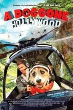 Found a working link to WATCH FREE FULL MOVIE A Doggone Hollywood .... here is the link guys https://watchfreemovies.nl/movies/a-doggone-hollywood