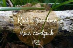 Blog zoveelmooier.nl