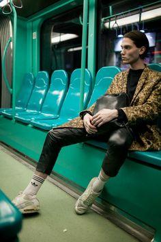 They Are Wearing: Milan Men's Fashion Week jetzt neu! ->. . . . . der Blog für den Gentleman.viele interessante Beiträge  - www.thegentlemanclub.de/blog