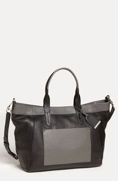 Cole Haan 'Crosby - Small' Shopper available at Nordstrom