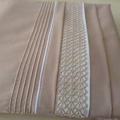 Linen sheet with duvet cover set
