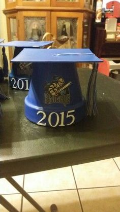 Graduation Party Ideas for High School | The Hackster