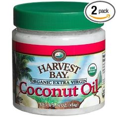 Just discovered the OMG-amazingness that is coconut oil. I may never buy canola oil, nail treatments, or hair conditioner ever again. Natural Coconut Oil, Coconut Oil Uses, Benefits Of Coconut Oil, Coconut Oil For Skin, Organic Coconut Oil, Organic Oil, Extra Virgin Oil, Extra Virgin Coconut Oil, Cooking With Coconut Oil