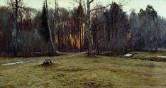 Stanisław Żukowski (1875–1944) was a Polish-Russian Impressionist painter. Zhukovsky was born in Yendrikhovtsy Grodno Province. He was a student of Isaac Levitan and graduate of the Moscow School of Painting. In 1923 he moved from the Soviet Union to his ancestral homeland of Poland. During the German occupation of Poland in World War II, he was arrested by the Nazis and held at the prisoner transit camp at Pruszków where he died in 1944.