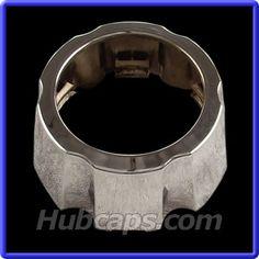 1000+ images about Mitsubishi HubCaps - CenterCaps on Pinterest | Hub caps, Mitsubishi mirage ...