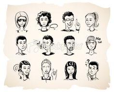 istockphoto_16183478-business-and-people-avatars