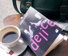 Novels, Tableware, Dinnerware, Tablewares, Dishes, Place Settings, Fiction, Romance Novels