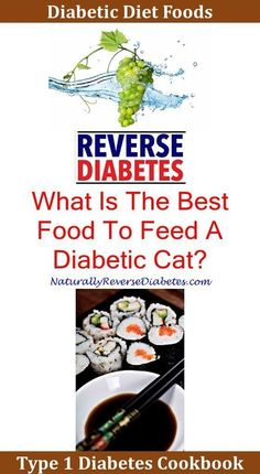 Food For Diabetics,first signs of diabetes type two diabetes diet diabetes and light meals for diabetics diabetic recipe websites.Bitter Melon Diabetes Diabetes General Information Diabetic Diets And Recipes Gestational Diabetes Diet Plan Tasty Food For D