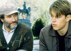 40 Best Inspiring Movies to Lift Your Spirits in No Time - PureWow