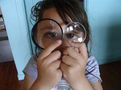 omdat ik een bril heb