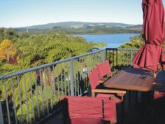 Holiday Homes, Holiday Accommodation, Holiday Houses with AlwaysOnVacation.co.nz