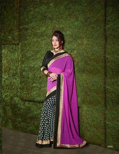 Wedding Bollywood Indian Designer Ethnic Saree Party Wear Sari Pakistani Dress…