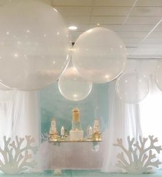 princess-of-the-ocean-baby-shower-ceiling-decorations