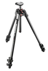 Manfrotto MT190CXPRO3 Tripod