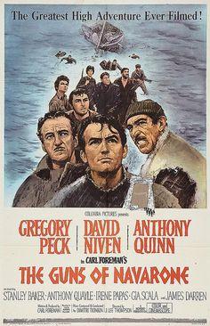 Gregory Peck! lol love it!