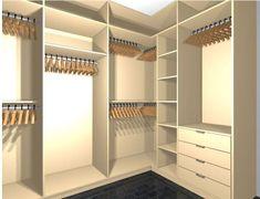 50 Amazing Bedroom Cabinet Design Ideas Schlafzimmer Ideen - New Sites Wardrobe Design Bedroom, Master Bedroom Closet, Bedroom Wardrobe, Wardrobe Closet, Wardrobe Ideas, Closet Space, Closet Rooms, Pax Closet, Bedroom Closet Storage
