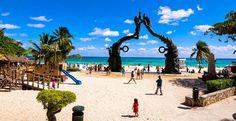 """#PlayadelCarmen Agencia de #Viajes #PuraVida info@puravidaviajes.com.ar Tel. (011)52356677  Domic.: Santa Fe 3069 Piso 5 """"D"""" #CABA Paquetes turísticos al #Caribe, #Europa y #Argentina."""