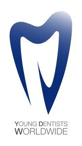 logo dentistry - Pesquisa Google