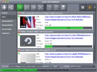 Amac YouTubeStudio Discount Coupon - First International Shareware Holdings Ltd Coupons - Come get the top First International Shareware Holdings Ltd deals. Here are the coupons  http://freesoftwarediscounts.com/shop/amac-youtubestudio-discount/