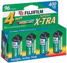 IMAGE: https://i.pinimg.com/236x/18/2d/c3/182dc38dde7b0c7f28e3b3d2aa101bc7--mm-film-film-camera.jpg