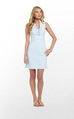 Lilly Pulitzer Adeline Dress
