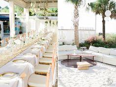 Anna Maria Island Wedding Photographers, Brooke Images, Tampa Bay Wedding Photographers, The Sandbar Restaurant, Destination Wedding Photographers, Natalie and Rick