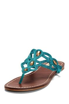Love these for summer!