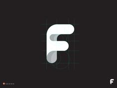 F by George Bokhua