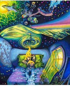 provocative-planet-pics-please.tumblr.com #pcp #trippy #galaxy #planets #acid #mushrooms #shrooms #lsd #dmt #trip #hallucinate #hallucinations #psychedelic #beautiful #life #energy #goodvibes #tabs #high #grow #learn #water #plant #alien #sky #love #yes #liveinthenow #aliceinragingland #magic by aliceinragingland https://instagram.com/p/-ixyRun-eK/