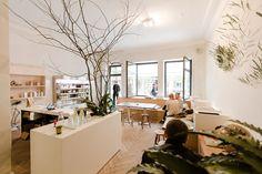 Berlin's wholesome Daluma offers up a tasty vegan alternative to endless fleshy fast food… http://www.we-heart.com/2015/02/23/daluma-berlin/