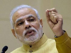 PM Narendra Modi Underscores India's Historic Ties With Afghanistan