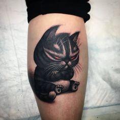 japanese with tattoos Tattoo Sketches, Tattoo Drawings, Body Art Tattoos, New Tattoos, Tattoos For Guys, Sleeve Tattoos, Cool Tattoos, Temporary Tattoos, Trendy Tattoos