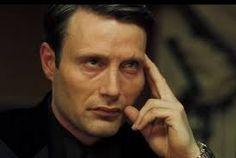 Resultado de imagem para 007 cassino royale