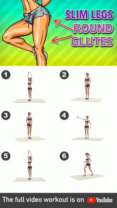 Fitness Workouts, Abs Workout Routines, Fitness Workout For Women, Fitness Tips, Weight Workouts, Leg Workout Women, Monthly Workouts, Exercise Cardio, Gym Workouts Women