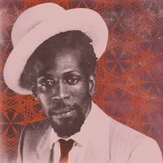 davidjweissberg: Gregory Isaacs for Versions Galore Illustration — David J Weissberg Brown Pride, Black Pride, Reggae Art, Reggae Music Videos, Famous Legends, Jamaican Music, Celebrity Deaths, Young Ones, Music Theory