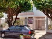 Cod Abprv874 Casa En Arriendo En Cucuta Alcala Patio, Condos, Hair Style, Terrace