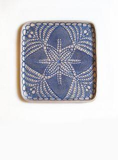 modern ceramic tray www.etsy.com/de/shop/ceralonata