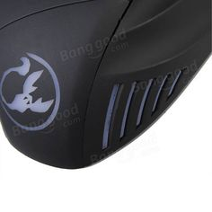 3200 DPI 7 Button LED Optical USB Wired Gaming Mouse - US$5.99