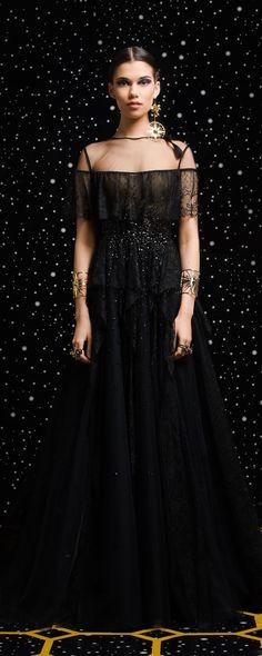 231 melhores imagens de vestidos em 2019   Womens fashion, Fashion ... 49e9246189
