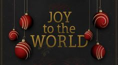 Joy to the World I Can Do It, Told You So, I Will Succeed, We Are Coming, Someone Like Me, Trials And Tribulations, Love Holidays, First Novel, Joy To The World