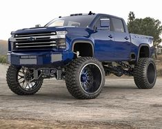Your family's car SUVs, which we know for their sportier appearance, fall into the category of pickup trucks. The SUV, … Chevy Duramax, Lifted Chevy Trucks, Gm Trucks, Chevrolet Silverado, Cool Trucks, Pickup Trucks, Chevy 2500hd, 2019 Silverado, Lifted Silverado