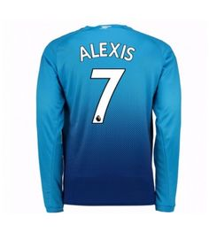 Arsenal soccer jerseys,all cheap football shirts are good AAA+ quality and fast shipping,all the soccer uniforms will be shipped as soon as possible,guaranteed original best quality China soccer shirts Arsenal Shirt, Arsenal Soccer, Arsenal Jersey, Arsenal Fc, Soccer Uniforms, Football Shirts, Soccer Jerseys, Neymar, Messi