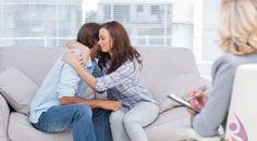 evlilik terapisi nedir