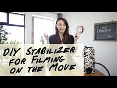 6 Dirt Cheap DIY Ways to Stabilize Your Camera