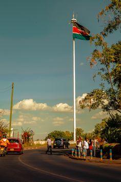 Nairobi County-25.jpg
