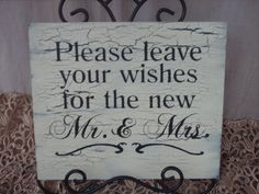 I <3 this sign!! From Sassy Southern                             Charming!!