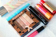 Fresh Tween Makeup: Tutorial for a 12-Year-Old - Beautygeeks