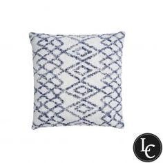 Deco, Throw Pillows, Cushions, Deko, Dekorasyon, Dekoration, Decor, Ornament, Decorative Pillows