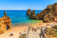 Visit Malta: What To Do On The Archipelago Paradise - Pin now, plan your travels later!